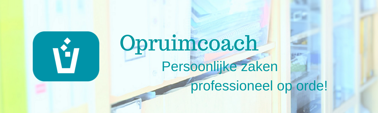 1500x450 Banner Opruimcoach WordPress