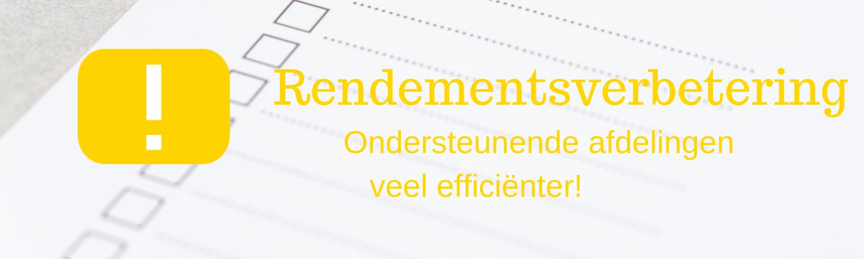 1500x450 Banner Rendementsverbetering WordPress