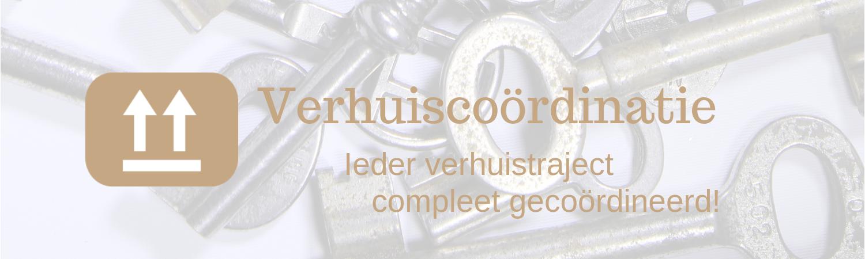 1500x450 Banner Verhuiscoördinatie WordPress