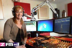 ProfSupport op ZoetermeerFM 800x533